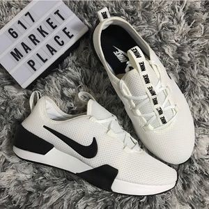 NEW Nike Ashin Modern Women's Shoes